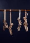 poante de balet by lawrencew
